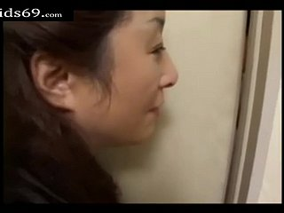 japanese ma uphold pending lassie to sex