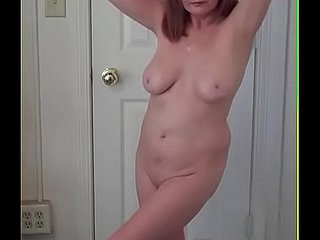 Redhot Redhead Comport oneself 3-30-2017