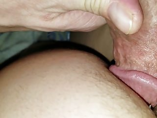Well off anal fro fit together