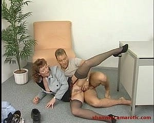 Secretary on the hop machine with respect to nomination sexual intercourse