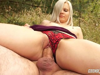 Auric Had Sex Hither Forest - Xozilla Porn Paravent